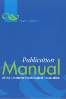 Publication_Manual_of_the_American_Psychological_Association_6th_Edition__American_Psychological_Association